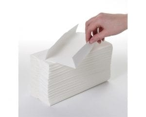 c fold 2 ply 24 250 pack
